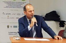 Γ. Καλτσογιάννης: Ο αθλητισμός πρέπει να διοικείται από τους αθλητές