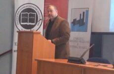 Σεμινάριο για «Εργατική & Ασφαλιστική Νομοθεσία και η Εφαρμογή της στη Μισθοδοσία»