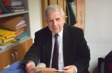 Χαιρετίζει ο δήμαρχος Νοτίου Πηλίου την απόφαση της εταιρείας UFDH να υλοποιήσει την επένδυση στον Αλατά