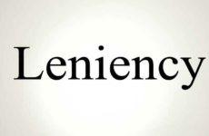 «eLeniency», ένα νέο διαδικτυακό νομικό εργαλείο ενάντια στο μονοπώλιο στην Ευρώπη