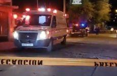 Μακελειό με δεκαπέντε νεκρούς σε κλαμπ του Μεξικού