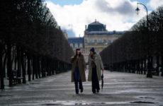 Προβολή της ταινίας «Ο κύριος και η κυρία Αντελμάν»