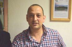 Βαγγ. Νασιόπουλος: Είμαστε απέναντι σε όσους σκέφτονται να ξεπουλήσουν το νερό στο Νότιο Πήλιο