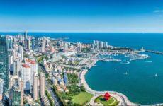 Τεράστια ευκαιρία η συνεργασία Δήμου Βόλου και Shinan Qingdao Κίνας