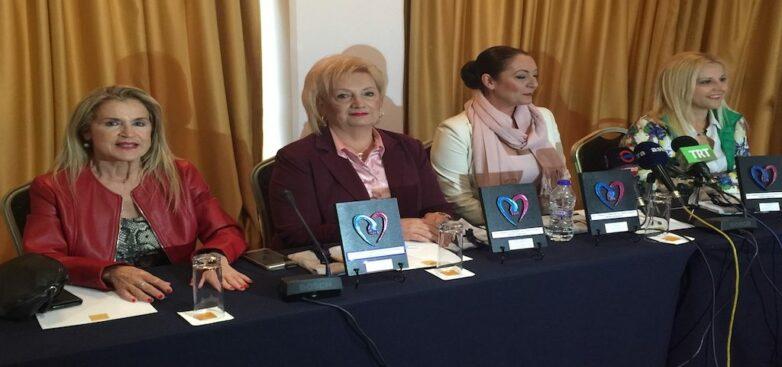 Τέσσερις εκδηλώσεις στη Μαγνησία στηρίζει η Περιφέρεια Θεσσαλίας
