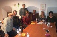 Νέες υποψηφιότητες και διαβούλευση για το πρόγραμμα στην «Αδέσμευτη Αυτοδιοικητική Πρωτοβουλία Νοτίου Πηλίου»