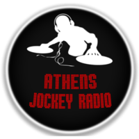 athens_jockey_radio