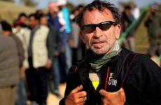 Πέθανε σε ηλικία 58 ετών ο πολυβραβευμένος φωτορεπόρτερ Γιάννης Μπεχράκης
