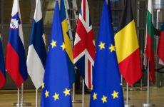 Βρετανία: Επιπλέον 2,1 δισ. ευρώ ενόψει Brexit χωρίς συμφωνία