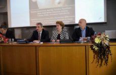 Σε έξαρση και στη Μαγνησία τα περιστατικά βίας σε βάρος παιδιών