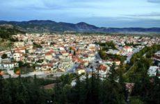 Ενισχύσεις 10,8 εκατ. ευρώ σε Δήμους της χώρας