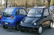421 εκατ. ευρώ για πιο ασφαλείς, πιο έξυπνες και πιο πράσινες μεταφορές στην Ευρώπη
