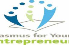 Το βραβείο «Επιχειρηματίας της δεκαετίας» σε Έλληνα