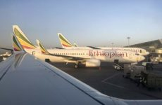 Μαρτυρίες για την πτώση του αεροσκάφους: Έβγαζε καπνό και έναν παράξενο θόρυβο