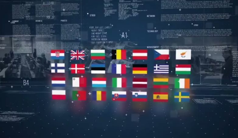 Εαρινό Ευρωβαρόμετρο 2019: Οι Ευρωπαίοι είναι αισιόδοξοι