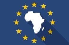 Η Ευρ. Επιτροπή δεσμεύεται για έναν βιώσιμο αφρικανικό αγροδιατροφικό τομέα