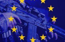 Το Ευρωπαϊκό Ταμείο Άμυνας σε ικανοποιητική τροχιά