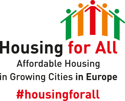 Ευρωπαϊκή Πρωτοβουλία Πολιτών «Housing for All»