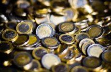 Έκλεψε από σπίτι στις Νέες Παγασές 400€ σε κέρματα 22χρονος
