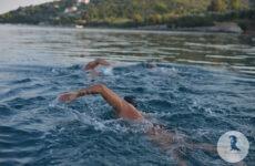 Κλασσικός μαραθώνιος κολύμβησης σε μνήμη Ιάσονα Ζηργάνου