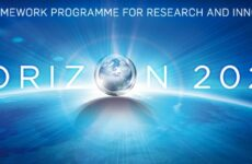 «Ορίζων Ευρώπη», το πρόγραμμα έρευνας και καινοτομίας της ΕΕ