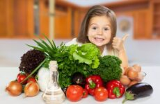 250 εκατ. ευρώ για τη στήριξη υγιεινών διατροφικών συνηθειών των μαθητών στην Ευρώπη