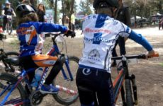 Ξεκινούν αύριο οι εγγραφές στην ακαδημία ποδηλασίας