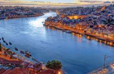 Διμερής Συμφωνία για την μετεγκατάσταση 1000 δικαιούχων διεθνούς προστασίας από την Ελλάδα στην Πορτογαλία