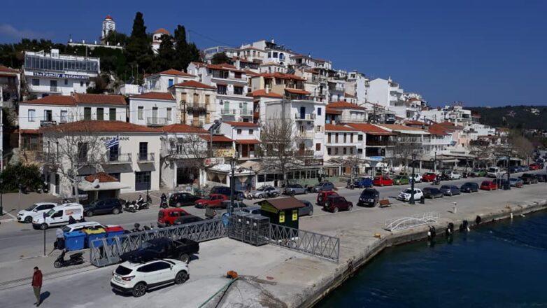 Το Υπουργείο Οικονομικών για τη φορολογική αντιμετώπιση επισφαλών απαιτήσεων των επιχειρήσεων κλάδου του τουρισμού