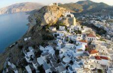 2,3 εκατ. ευρώ σε δήμους της χώρας για την αποκατάσταση ζημιών από την κακοκαιρία