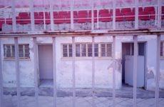 Ενίσχυση από τον αναπτυξιακό σε γήπεδα ποδοσφαίρου, αθλητικές εγκαταστάσεις