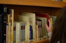 Χρηματοδότηση των Σχολικών Βιβλιοθηκών Πρωτοβάθμιας Εκπαίδευσης με 2 εκατ. 800 χιλ. ευρώ