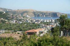 Έκκληση από την ομογένεια να προστατευθούν οι ελληνικές περιουσίες στη Χειμάρρα