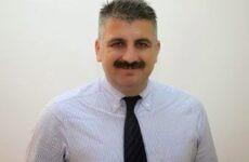 Μ. Μιτζικός: Μήνυμα ενότητας ενόψει του β' γύρου στον Δήμο Νοτίου Πηλίου