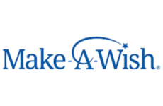 Μουσική εκδήλωση στο Πνευματικό Κέντρο για το «Make-A-Wish»