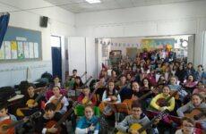 Ανοίγει τις πύλες του, το «4ο Φεστιβάλ Παιδικού και Εφηβικού Βιβλίου» στον Βόλο