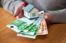 Πληρωμή των δικαιούχων του Επιδόματος Στέγασης