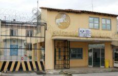 Προφυλακίστηκαν σε Λάρισα και Κορυδαλλό οι δύο δράστες για τις κλοπές