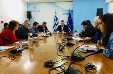 «Φιλόδημος ΙΙ»: 3 νέες προσκλήσεις προϋπολογισμού 240 εκατ ευρώ