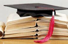 Διευκρινίσεις Υπουργείου επί των ισχυρισμών για δυνατότητα πρόσληψης «αποφοίτων Κολλεγίων» στη δημόσια Εκπαίδευση
