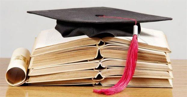 Αναγνώριση επαγγελματικών προσόντων αποφοίτων