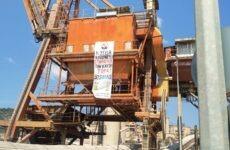 Ασφαλιστικά μέτρα για να σταματήσει η καύση RDF από την ΑΓΕΤ