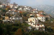 Δημοπρατείται το έργο αντικατάστασης του δικτύου ύδρευσης στο Κεραμίδι