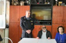 Π. Κουρουμπλής: «Aντίσταση στην κοινωνική αφυδάτωση της Ευρώπης»