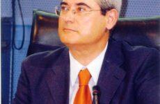 Υποψήφιος στην λίστα της ''ΕΛΛΗΝΙΚΗΣ ΛΥΣΗΣ'' ο Παύλος Μαρκάκης