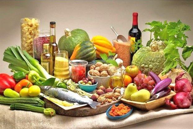 """Επιστημονική ημερίδα για τη """"Διατροφή και Υγεία"""" στο Ξενία Βόλου"""