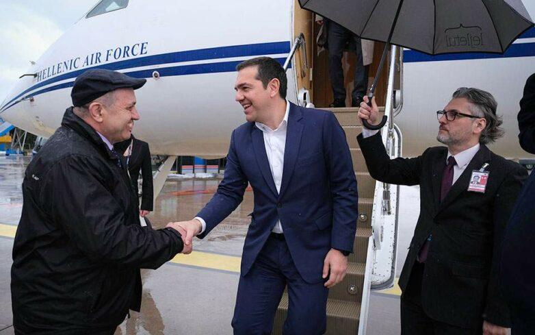Κροατία: Προσχώρησε στην «Πρωτοβουλία 16+1» η Ελλάδα