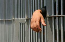 Στις φυλακές Κορυδαλλού και Αυλώνα οι δύο δράστες των διαρρήξεων στο Βόλο
