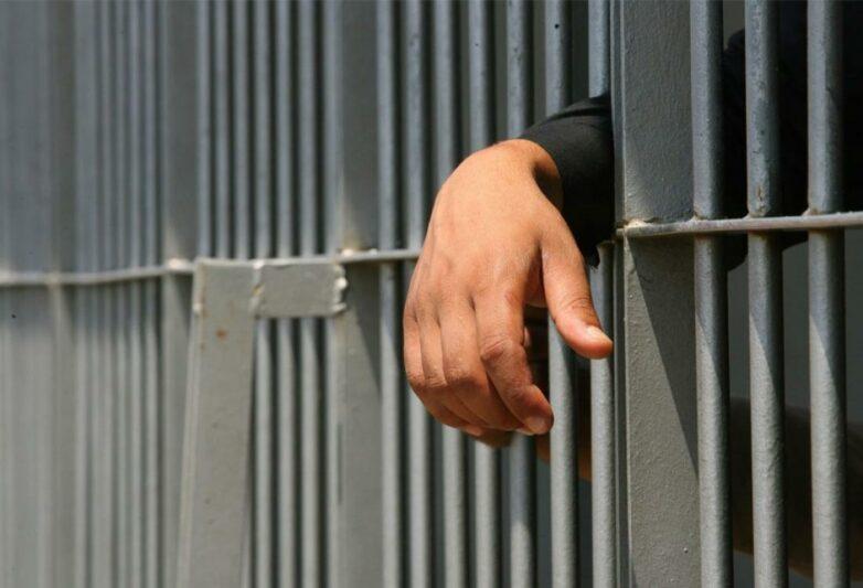 Στον Κορυδαλλό προφυλακίστηκε ο 39χρονος με τις 500 δόσεις κοκαϊνης