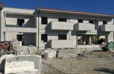 «Έμφραγμα» στην οικοδομή λόγω αναστολής του ΦΠΑ 24%